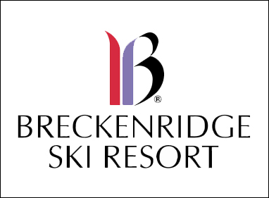 Breckenridge Ski Resort Car Service