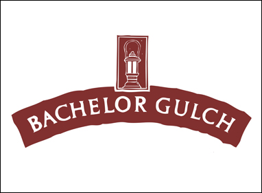 Bachelor Gulch Limo Rates