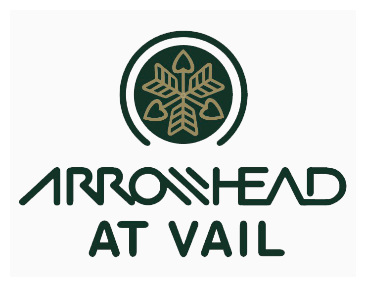 Arrowhead at Vail Black Car Service