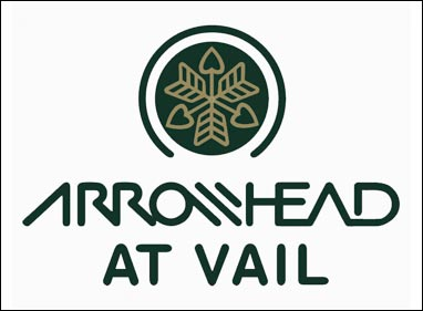Arrowhead at Vail