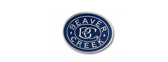 Limo Services to Beaver Creek