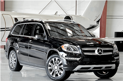 airport transportation denver