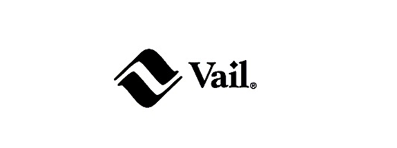 Limo Services to Vail